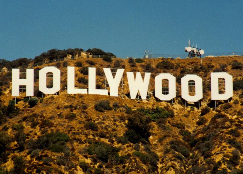 Planes and Fear of Flying the Hollywood Way