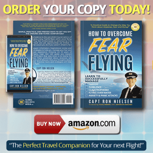 Order How to Overcome Fear of Flying on Amazon Today