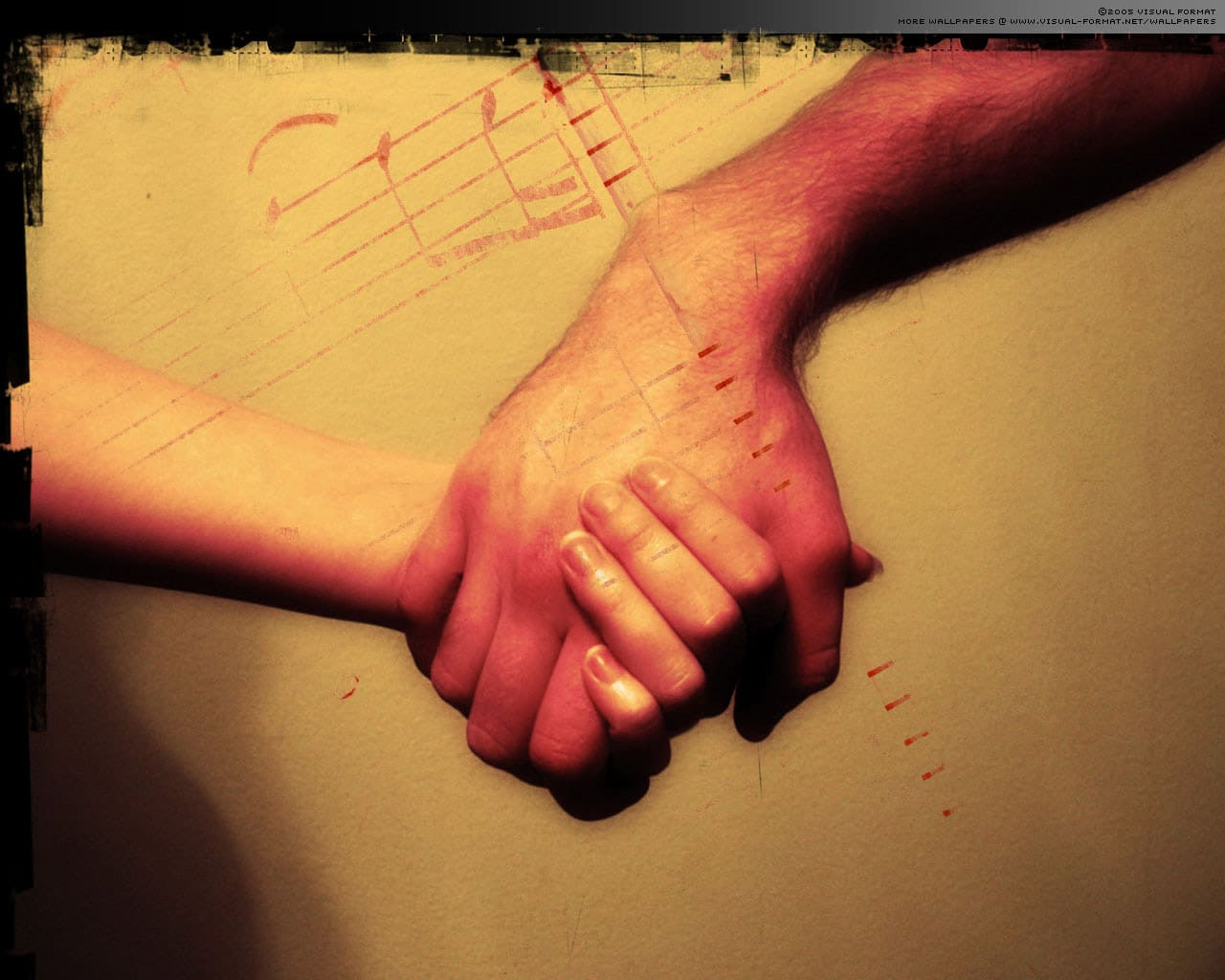 Beautiful Wallpaper Friendship Finger - holding-hands-photography-535693_1280_1024  Pic_827153 .jpg