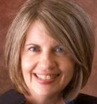Diane Owens